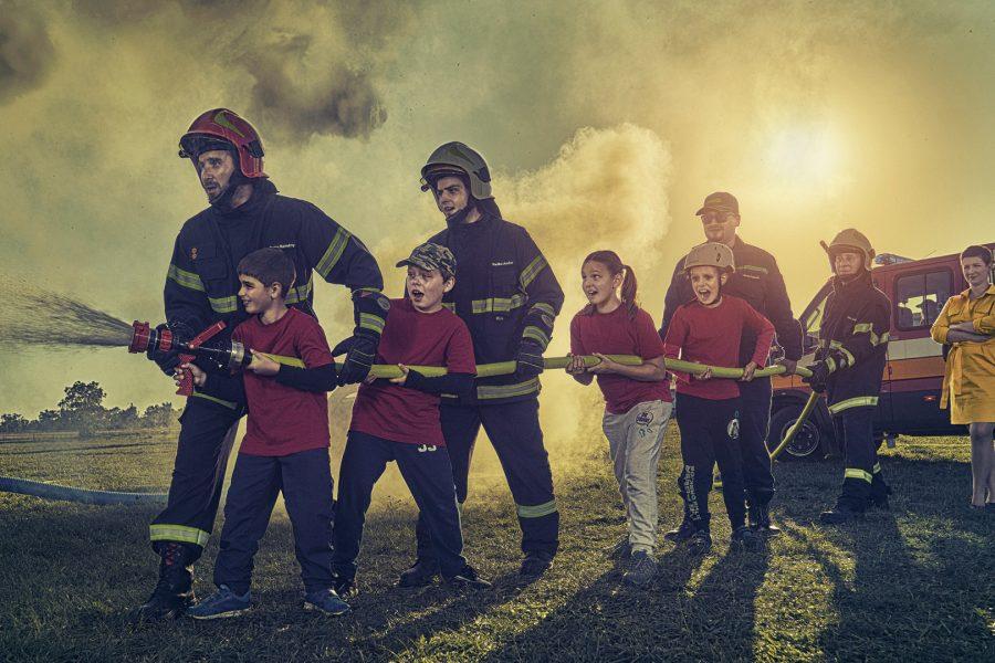 hasici1920x1080